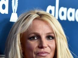 Britney spears, the pop star chafing after a dozen years in a conservatorship with little control over her life, won an incremental victory thursday when a los angeles. Britney Spears Is Very Upset With Dad Jamie After He Allegedly Abused Her Teenage Son Read Details Pinkvilla