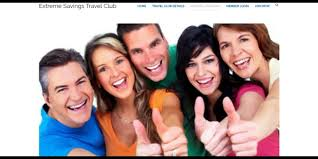 bee a home based travel agent plus take advane of the good life usa vip club card