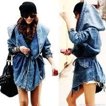 Image result for denim clothing