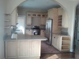 Diy Kitchen Cabinets Doors Kitchen How To Build Kitchen Cabinets Doors Building Kitchen