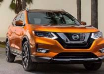 2018 nissan warrior price. wonderful price 2018 nissan rogue release date and price intended nissan warrior price