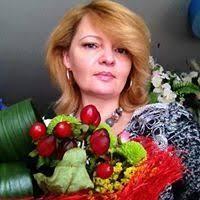 Татьяна Бегель (tatyana0326) на Pinterest