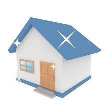 「家」の画像検索結果