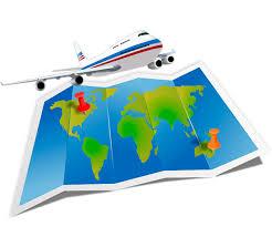 Картинки по запросу авиабилеты в китай