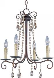 chandelier candle covers luxury 101 best diy chandelier images on