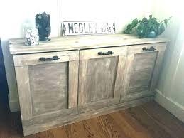 tilt out laundry hamper cabinet triple tilt out laundry hamper wooden bathroom laundry hamper cabinet tilt out basket storage tilt out diy tilt out laundry