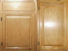 hardwood cabinet doors oak kitchen cupboards oak raised panel cabinet doors new kitchen cabinet fronts wooden kitchen doors