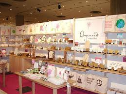 top tips for having maximum s at jewelry trade shows flourish thrive academy