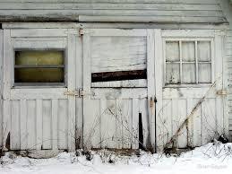 brian built barn doors. Brian Built Barn Doors Quot Broken By Gaynor Redbubble O