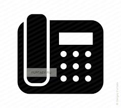 Bildergebnis für https://icon-icons.com/icons2/1129/PNG/512/mobilephoneoutline_79937.png