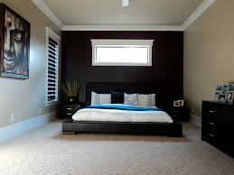 Accent Walls Bedroom Awesome Ideas