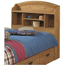 South Shore Bedroom Furniture Sears