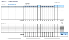 Wages Spreadsheet Template Free Download By Wages Spreadsheet Template Free Payroll Excel Templates