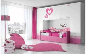Small Bedroom For Teenagers Small Bedroom Design Ideas For Teenagers Youtube