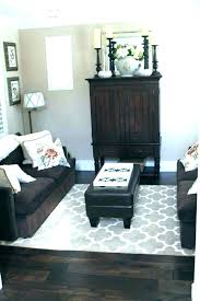 area rugs for hardwood floors rugs for wood floors rugs for wood floors rugs for dark area rugs for hardwood floors