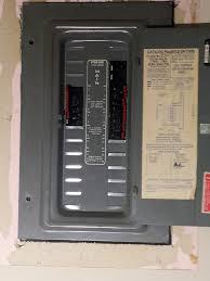 main breaker box dolgular com where is the main circuit breaker located at Main Breaker Fuse Box