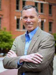 Mansfield University president to retire
