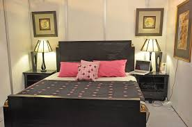 National Bedroom Furniture Furniture Pakistan Picture Gallery