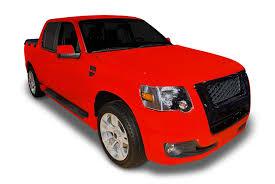 Truck Loan Calculator: Monthly Truck Repayment Calculator