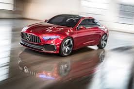 2018 mercedes benz cla class. simple class mercedes benz concept a sedan front side motion view with 2018 mercedes benz cla class