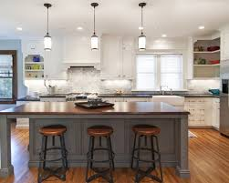 Copper Kitchen Lights Kitchen Island Lighting Copper Jarrah Jungle Kitchen Lighting