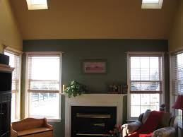 Primitive Paint Colors For Living Room Need Suggestions For A Golden Tan Paint Color