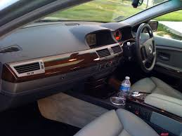 BMW Convertible bmw 740il 2000 : 2000 Bmw 740il Interior | Bfevansraceparts.com