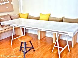 pinterest pallet furniture. Chairs Made Out Of Pallets Diy Pallet Furniture Pinterest Instructions .