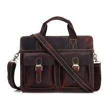 home bags briefcase