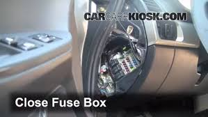 interior fuse box location 2004 2012 mitsubishi galant 2005 interior fuse box location 2004 2012 mitsubishi galant 2005 mitsubishi galant es 2 4l 4 cyl