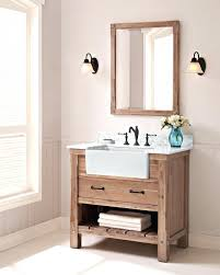 reclaimed wood bathroom vanity rustic cabinet design with weathered cheap  corner oak vanities . reclaimed wood bathroom vanity ...