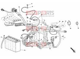 ducati battery acirc wiring harness alkatr atilde copy szek > oem parts hu ducati 748 battery acirc wiring harness