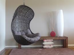 Fancy Comfy Chairs For Bedroom Comfy Lounge Chairs For Bedroom