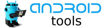 Обзор <b>зарядного устройства XTAR VC4</b> | Android Tools