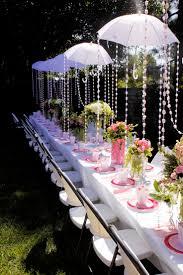 Best 25+ Rain baby showers ideas on Pinterest | Umbrella baby shower, DIY  wedding umbrella and DIY bags for candy buffet