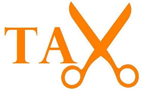 Difference Between Direct Tax And Indirect Tax With