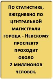 Дипломные на заказ СПб Дипломные на заказ в СПб