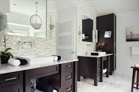 bathroom design nj. Award-Winning Transitional Bathroom Turns 3 [Design Photos] Design Nj