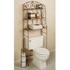 Bamboo Bathroom Cabinets Bathroom Cabinets Over Toilet Lowes Bathroom Best Bathroom