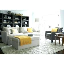crate and barrel willow sofa crate and barrel couch crate and barrel furniture return policy lounge crate and barrel willow sofa