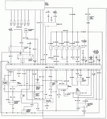 pt cruiser headlight wiring diagram wiring diagrams pt cruiser horn fuse location image about wiring diagram