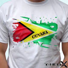 Top Selling T Shirt Designs Guyana Flag White T Shirt Top Design Mens Womens Kids Baby Sizes Funny Unisex Casual Tshirt Awesome Shirt Design Free T Shirts From Funnybonetees