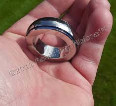 Decorative Cock Ring Penis Plugs Urethral Sounds Cock Rings Glans Rings Everything