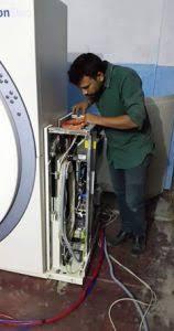 Repairing And Maintenance Services Machine Repairing Maintenance Services From