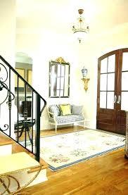 door rugs indoor entry inside front rug mat s exterior thelateralco front door entry rugs best