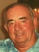 Charles Urbanek Obituary (1941 - 2018) - Morris Herald-News