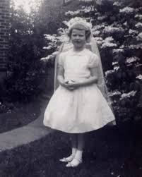 Was Ann Marie Burr Ted Bundy's First Victim? - Crime Traveller