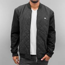 pelle pelle jacket college icon plate in black men pelle pelle cargo shorts desert camo pelle pelle t shirts best ers