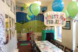 ample hills creamery birthday parties
