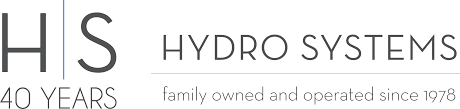hydro systems